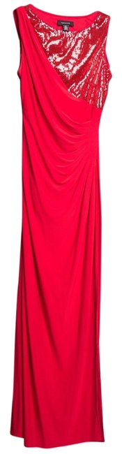 Preload https://img-static.tradesy.com/item/20195102/r-and-m-richards-true-red-long-formal-dress-size-12-l-0-1-650-650.jpg