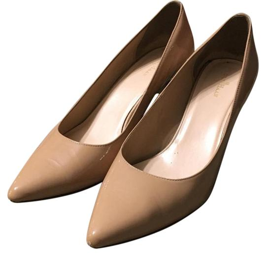 Preload https://img-static.tradesy.com/item/20195110/cole-haan-nude-pumps-size-us-9-regular-m-b-0-2-540-540.jpg