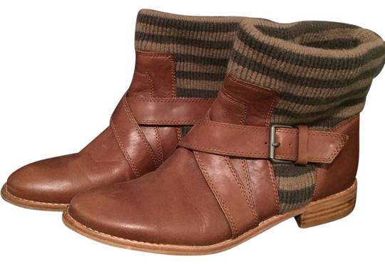 Preload https://img-static.tradesy.com/item/20195262/splendid-brown-bootsbooties-size-us-7-regular-m-b-0-1-540-540.jpg