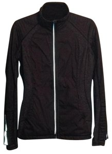 Lululemon Lululemon luon and swift jacket