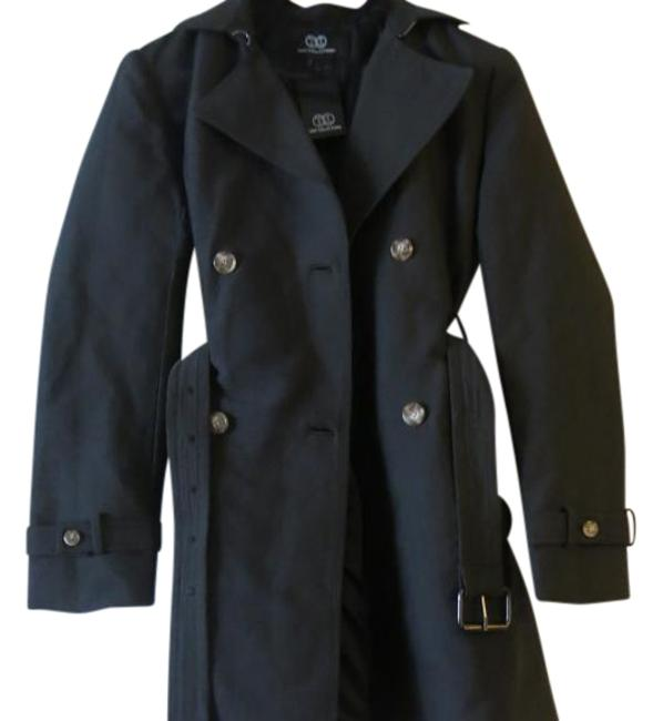 Preload https://img-static.tradesy.com/item/20195360/tart-collections-black-ruby-trench-coat-size-4-s-0-1-650-650.jpg