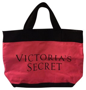 d12997a9aba20 Victoria's Secret Beach Bags - Up to 70% off at Tradesy