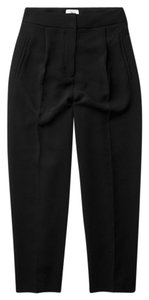 Wilfred Japanese Relaxed Pants black