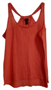 f65842c902c Red Torrid Tank Tops   Camis - Up to 70% off a Tradesy