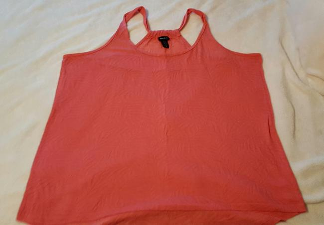 Torrid Work-out Top