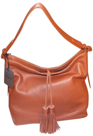 Margot Shoulder Bag