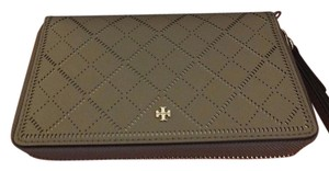 Tory Burch Tory Burch Wallet Wristlet