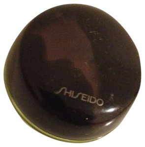 shiseido Shiseido Hydro Powder Eyeshadow Green