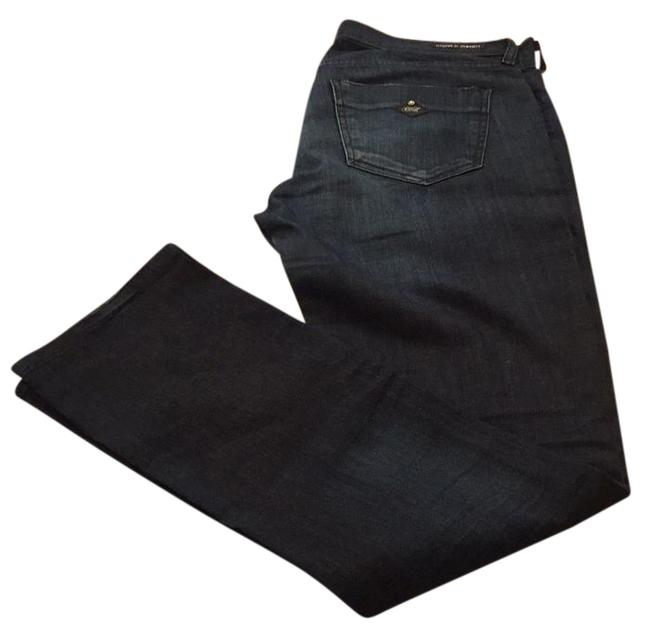 Preload https://img-static.tradesy.com/item/20196173/citizens-of-humanity-straight-leg-jeans-0-1-650-650.jpg