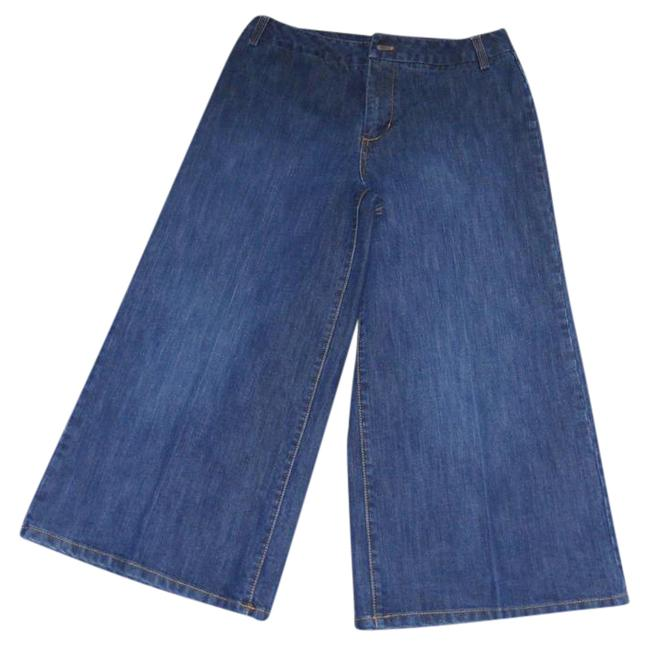 Preload https://img-static.tradesy.com/item/20196227/chico-s-capricropped-size0-please-see-measurements-capricropped-jeans-size-24-0-xs-0-1-650-650.jpg