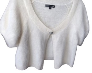 Express Angora Sweater