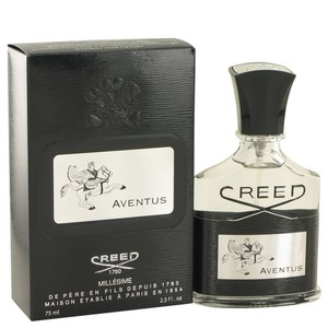 Creed AVENTUS by CREED 2.5 oz Eau De Parfum Spray
