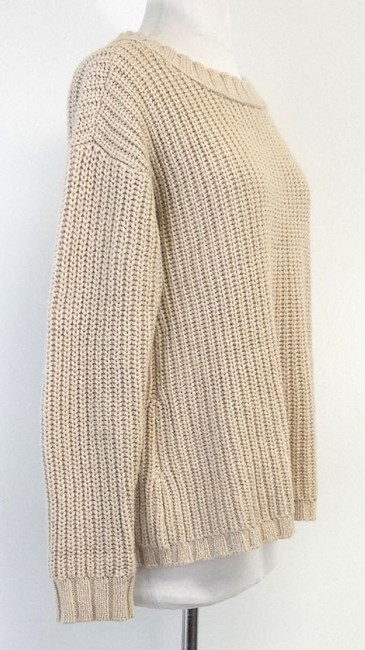 Joie Chunky Knit Sweater