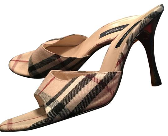 Preload https://img-static.tradesy.com/item/20196835/burberry-heel-monogram-formal-shoes-size-us-8-regular-m-b-0-4-540-540.jpg