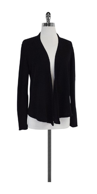 Eileen Fisher Front Cardigan