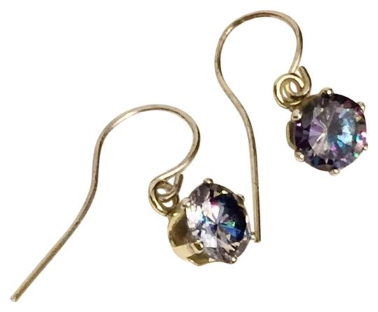 Preload https://img-static.tradesy.com/item/20197160/anthropologie-silver-polished-mystic-topaz-crystal-925-sterling-hook-earrings-0-1-540-540.jpg