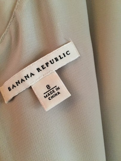 Banana Republic Cocktail Dress high-quality