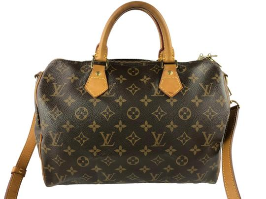 Preload https://img-static.tradesy.com/item/20197548/louis-vuitton-speedy-30-bandouliere-monogram-brown-canvas-cross-body-bag-0-5-540-540.jpg