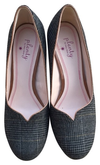 Plenty by Tracy Reese Pumps
