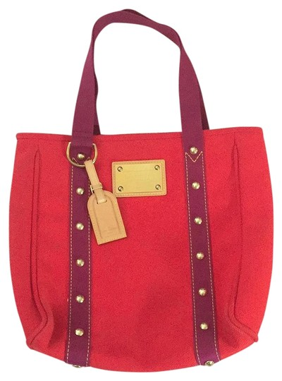Preload https://img-static.tradesy.com/item/20199172/louis-vuitton-cabas-red-and-pink-antigua-mm-tote-0-1-540-540.jpg