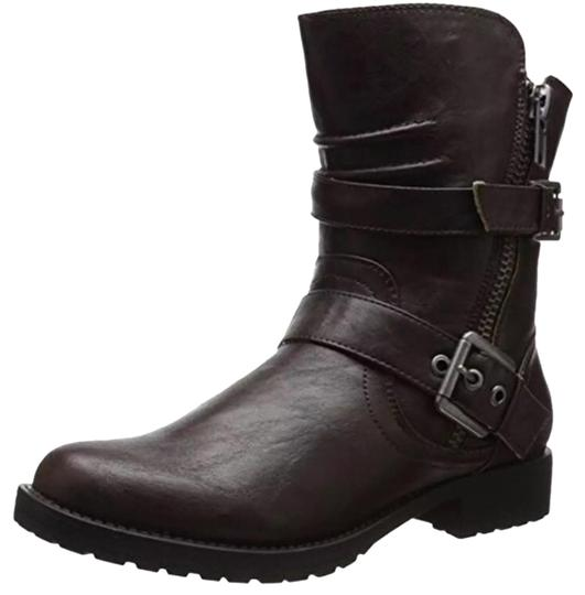 Preload https://img-static.tradesy.com/item/20199512/penny-loves-kenny-brown-moto-bootsbooties-size-us-65-regular-m-b-0-1-540-540.jpg