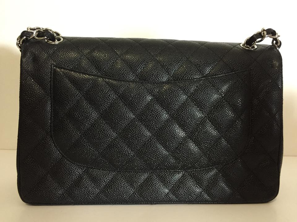 b8ee5e408e723a Chanel Classic Flap 2.55 Reissue Price Just Reduced 24hrs Sale. Don ...