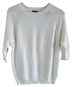 Tommy Hilfiger Raglan Sleeve Sweater