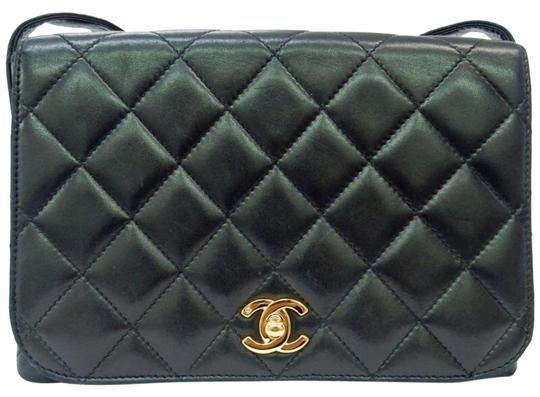 Preload https://img-static.tradesy.com/item/20201037/chanel-quilted-shoulder-lambskin-cross-body-bag-0-1-540-540.jpg