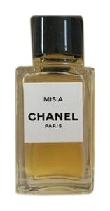 Chanel Chanel Misia Eau de Parfum 4ML Sample Bottle