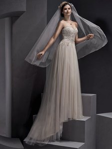 Sottero And Midgley Emsley Wedding Dress