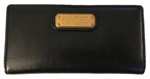 Marc by Marc Jacobs MARC BY MARC JACOBS 'NEW Q - Merue' Continental Wallet