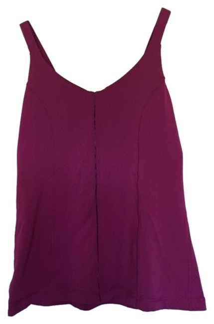 Preload https://img-static.tradesy.com/item/20201349/lululemon-purple-activewear-top-size-6-s-28-0-1-650-650.jpg