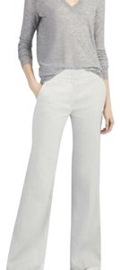 Joseph Wide Leg Pants Grey