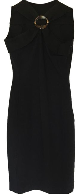 Preload https://item5.tradesy.com/images/gucci-black-mid-length-night-out-dress-size-4-s-20201429-0-1.jpg?width=400&height=650