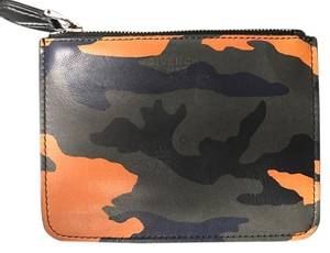 Givenchy Givenchy Pouch