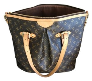 Louis Vuitton Purse Shoulder Bag