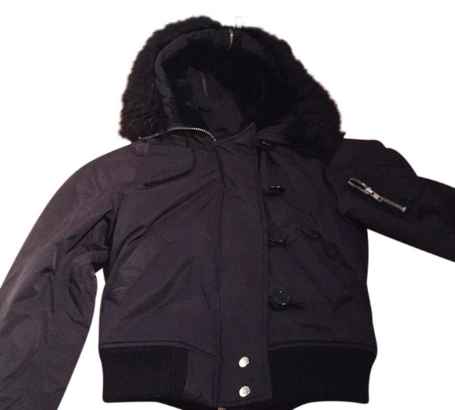 Preload https://img-static.tradesy.com/item/20201521/dkny-black-nylon-faux-fur-bomber-hood-p-jacket-size-petite-6-s-0-1-650-650.jpg