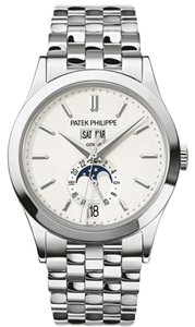 Patek Philippe Patek Philippe Complications 5396/1G-010