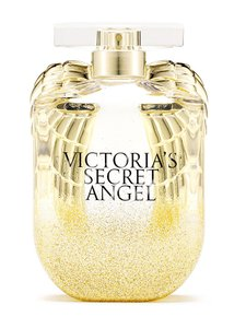 Victoria's Secret SEALED Victorias secret Fruity floral Angel Gold Eau de Parfum perfume