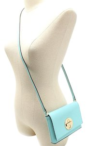 Kate Spade Leather Sally Cross Body Bag