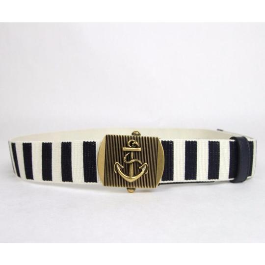 Gucci Gucci Belt - 375191 KB02T 4056
