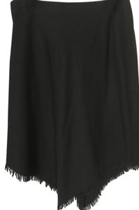 Rafaella Eye Catching Flattering Skirt BLACK