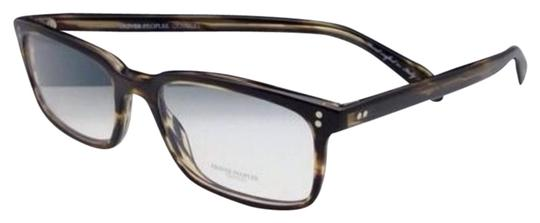 Preload https://img-static.tradesy.com/item/20202290/oliver-peoples-new-denison-ov-5102-53-17-cocobolotortoise-frame-sunglasses-0-1-540-540.jpg