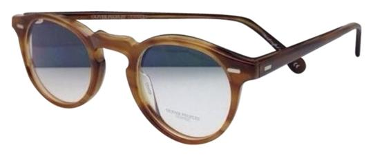 Preload https://img-static.tradesy.com/item/20202305/oliver-peoples-gregory-peck-ov-5186-1011-47-23-raintree-round-frames-sunglasses-0-1-540-540.jpg