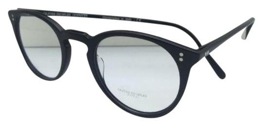 Preload https://img-static.tradesy.com/item/20202402/oliver-peoples-new-vintage-o-malley-ov-5183-1005l-45-22-black-frame-sunglasses-0-1-540-540.jpg