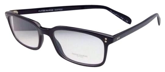 Preload https://img-static.tradesy.com/item/20202575/oliver-peoples-new-denison-ov-5102-53-17-black-plastic-frames-sunglasses-0-1-540-540.jpg