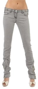 sass & bide Skinny Skinny Jeans-Light Wash