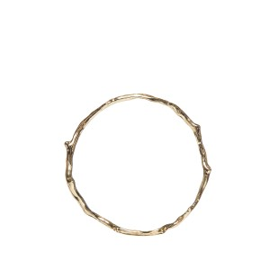 Ippolita Ippolita 18k Gold Glamazon Reef Bangle