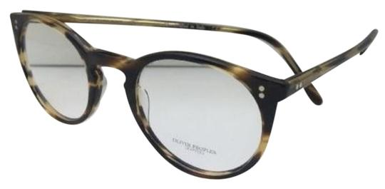 Preload https://img-static.tradesy.com/item/20203110/oliver-peoples-vintage-eyeglasses-o-malley-ov-5183-47-22-cocobolo-havana-0-1-540-540.jpg