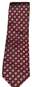 Brooks Brothers Brooks Brothers Necktie Men